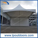 im Freien Aluminiumspannkraft-Zelt des rahmen-20X20' für Ereignis-Verkäufe