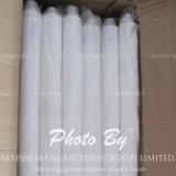 30 mícrons - engranzamento de nylon do filtro de 1000 mícrons