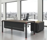 Vector moderno de la oficina del vector de la oficina (FEC1805)