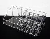 Meubles de renivellement/matériau de construction acryliques clairs