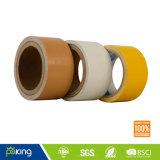 Клейкая лента для герметизации трубопроводов отопления и вентиляции PE материальное слипчивое для упаковки коробки