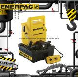 Enerpac Hydraulikpumpe PU-Serien, Wirtschaft-elektrische Pumpen