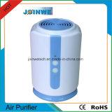 Qualitäts-Ozon-Luft-Reinigungsapparat für Kühlraum oder kleinen Platz