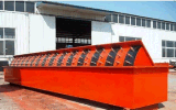 Stahlsicherheits-hydraulische Straßen-Blockers für Parken