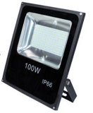 屋外の軽い高い発電LED 200Wの洪水ライト