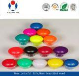 Zy 901, 902, 903 Fluoreszenz rotes /Yellow /Green (für PU-Produkte)