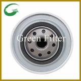 4625547 de Filter van de olie voor Iveco