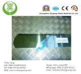 Especular anodizar la bobina de aluminio del espejo