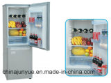 réfrigérateur droit de véhicule de type de C.C de 106L 12/24V
