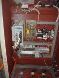 Máquina de estaca automática da mola do sofá do modelo Qd2b
