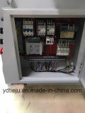 Superficie hidráulico Rectificadora con el certificado del CE My1022
