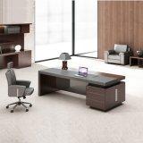 Bureau d'utilisation d'enseignement de meubles de bureau de bibliothèque d'école (NS-ND067)