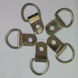 De kleine Hanger van de D-vormige ring voor het Hangen van het Beeld