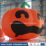 Neue Halloween-Dekoration-aufblasbarer Kürbis für Verkauf mit gutem Preis