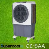 Elektrische bewegliche Verdampfungsluft-Kühlvorrichtung, Kühlventilator für Haus u. Büro (MAB05-EQ)
