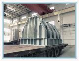 Costruzioni d'acciaio