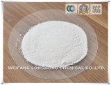 광산업 사용 CMC Lvt & Hv/광업 급료 Caboxy 메틸 Cellulos /Mining CMC Lvt/CMC Hv/Carboxymethylcellulose 나트륨