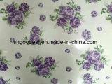 Acero PPGI del modelo de flores para la decoración