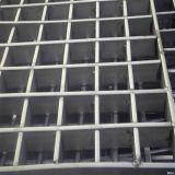船橋楼甲板で使用されるHaoyuanの棒鋼の格子
