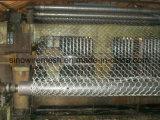Belüftung-Geflügel-Filetarbeit/Huhn-Ineinander greifen/sechseckiger Maschendraht