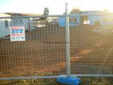 Preço da cerca provisória da alta qualidade baixo