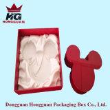 Il contenitore di regalo di legno di Mickey