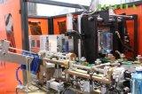 5Lペットびん機械を作る吹く機械/ブロー形成機械プラスチックびん