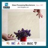 Vidro Microcrystalline com o certificado do GV para a chaminé