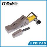Esparcidores paralelos hidráulicos estándar de la cuña de la marca de fábrica de Feiyao (FY-FSM)
