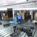2 Garantie Tianneng der nachladbaren Leitungskabel-Säure-Jahre Batterie-12V 10ah