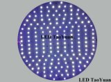 Éclairage LED corrigeant UV 365nm 400W de module