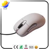 Горячая продавая самая последняя мышь для мыши ABS пластичной и мыши PC и мыши и Bluetooth подарка мыши и мыши компьютера