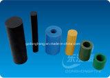 테플론 PTFE 플라스틱 제품 로드 /PTFE 로드