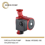 HP25/6g (W) (T) bomba de água de impulso da circulação