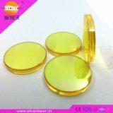 C25 de Spiegel van Cuprum, de Reflector van de Laser, de Reflector van de Laser van Co2, de Spiegel van de Laser