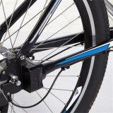 Prezzi e foto della bicicletta con la bicicletta di Shimano Mountainbike-Kette per la bicicletta locativa dell'azionamento di asta cilindrica della GT dell'agente di sourcing di Shenzhen per gli adulti