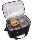 New Durável Isolado Verão / Outdoor / Alimento / Almoço / Cooler Bag