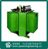 Trasformatore a bagno d'olio di distribuzione di S13-M 1000kVA 33kv