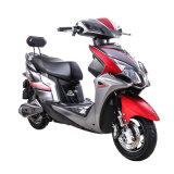 スマートなAPPの極度のLEDライトのリチウム電池EECの証明書2000Wの強力なモーター電気スクーターかオートバイ