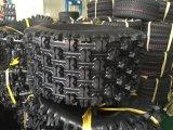 pneu da lama de 18X8.50-8 20X9.50-8 ATV