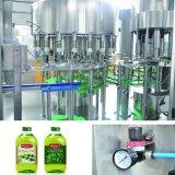 Monobloc 3 in-1 het Vullen van de Eetbare Olie Machine