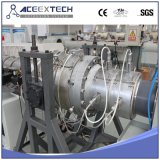 Fabricante plástico da máquina da câmara de ar do PVC