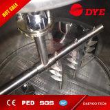 Сделано в оборудовании заваривать пива пива высокого качества Китая используемом баком коммерчески