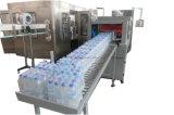 Sistema di trattamento di Osmosi di inverso del filtro dal depuratore di acqua