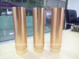 40mm leeres Kunststoffgehäuse-Gefäß