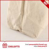 Baumwollsegeltuch-fördernder Einkaufentote-Beutel (CG231)