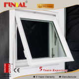 A qualidade superior As2047 vende por atacado a porta e o indicador de alumínio com melhor Workmanship chinês