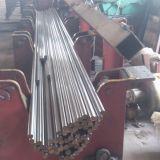 Ss400 de Koudgetrokken Staaf van het Koolstofstaal voor Verkoop