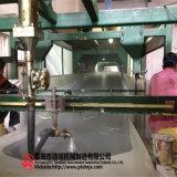 Автоматическая машина пены полиуретана