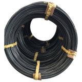 Fil 50BV30 d'acier allié de qualité avec du phosphate enduit